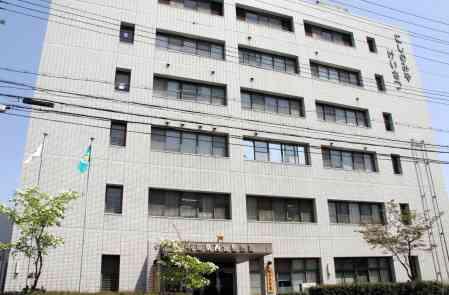 1人でお菓子買い物途中… 車にはねられ5歳男児死亡 兵庫・西宮 (神戸新聞NEXT) - Yahoo!ニュース