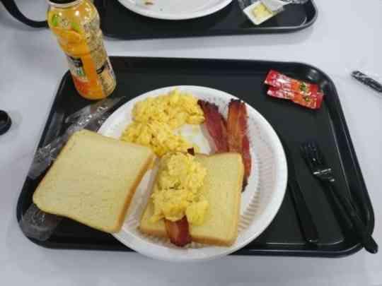 平昌五輪の施設で食べれるメニュー公開 「こんな物が1130円かよ」と驚きの声 | ゴゴ通信