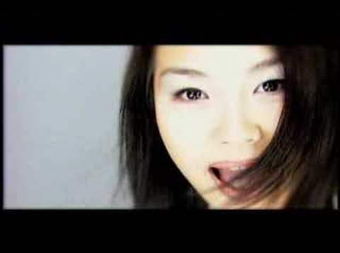 Forever Love-Fin.K.L - YouTube