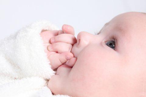 完全母乳の大変な所を教えてください