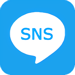SNS風メモ帳 - Google Play の Android アプリ