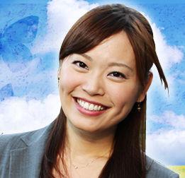 (画像あり)テレビ愛知で人気の松本圭世アナ「AV出演」疑惑で騒動に!実は、AV被害者だった事実。 - NAVER まとめ