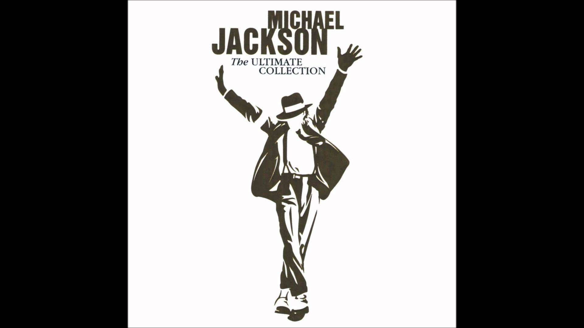 Michael Jackson - Someone Put Your Hand Out [Audio HQ] HD - YouTube