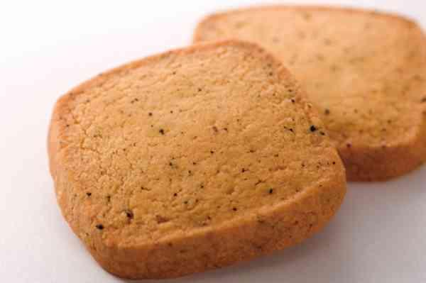 クッキー、ビスケット好きですか~?