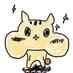 """ハム速 on Twitter: """"【Nintendo Labo】任天堂の開発陣が天才すぎると話題に : ハムスター速報  https://t.co/bqMbptutiw @hamusoku"""""""