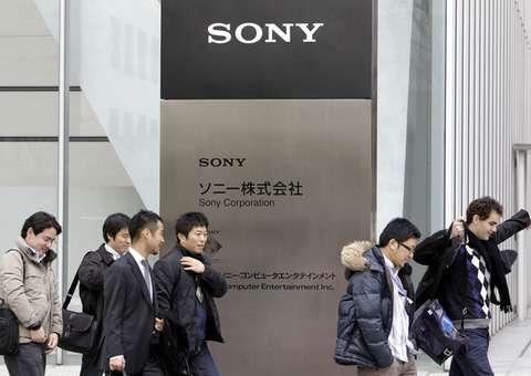 【悲報】ソニー、最悪のブラック企業だった。退職者が赤裸々暴露 : IT速報