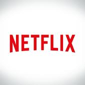 Netflixを語ろう