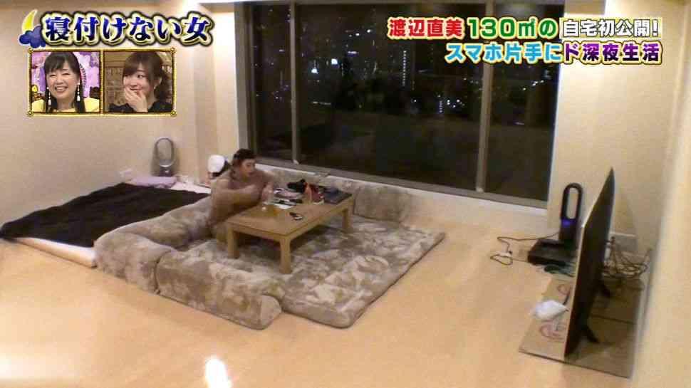 西川史子、渡辺直美の盗難被害騒動で持論「目の前にあったら…」