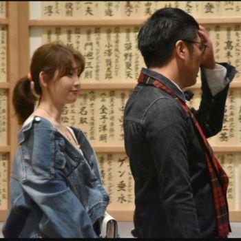 ブラとショーツが散らばるベッド 小嶋陽菜の意味深写真にファン困惑