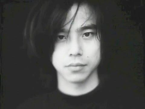 エレファントカシマシ「今宵の月のように」 - YouTube