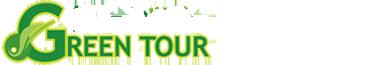 GREEN TOUR 過去の実績 / GREEN TOUR
