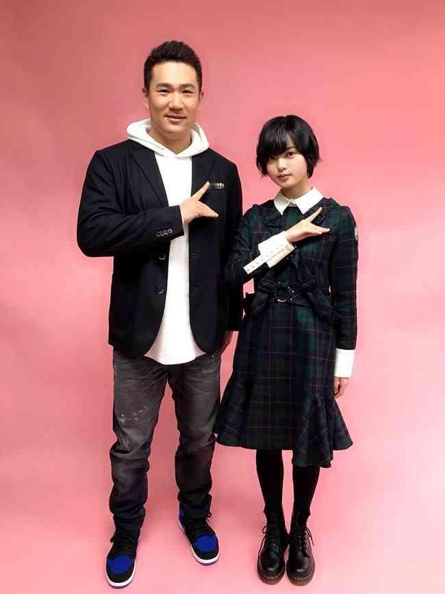 【欅坂46】平手友梨奈「ネットで叩かれるのが怖い」 – 欅坂46まとめてち!