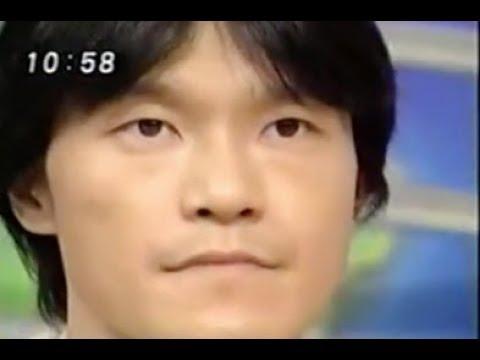 【X JAPAN TOSHI 洗脳】「昔の自分はhideと一緒に死んだ。」TOSHIとMASAYAがワイドショーにて語る。TOSHI×MASAYA×守谷香 - YouTube