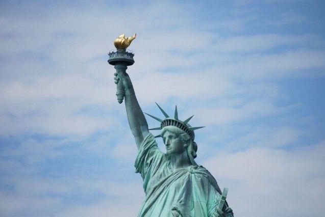 ニューヨークに住むにはいくらぐらいかかる!?「ワンルームでも1,800ドル」|「マイナビウーマン」
