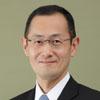 京大iPS細胞研の論文に図データ改竄と捏造 大学調査委認定