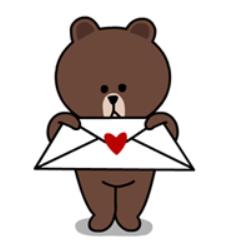 【誤字脱字】メールやライン