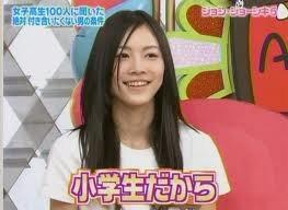松井珠理奈、小学6年生でAKB48グループに飛び込んだ思いとは