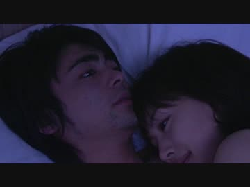 白夜行 「影」 柴咲コウ by ディートリヒ 音楽/動画 - ニコニコ動画