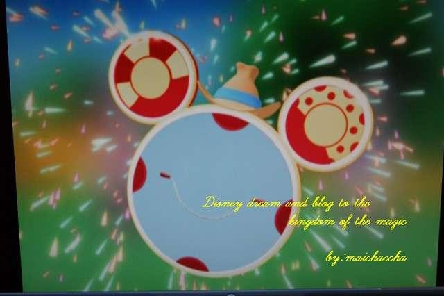 ディズニーの知ってるキャラクターを挙げて、トピがどこまで伸びるか検証