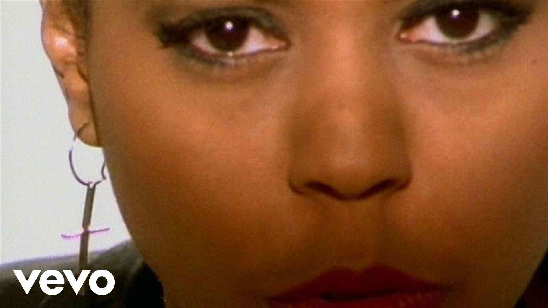 Crystal Waters - Gypsy Woman (She's Homeless) - YouTube