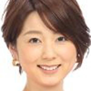 不倫のフジ秋元アナに遺された道は… - 日刊サイゾー