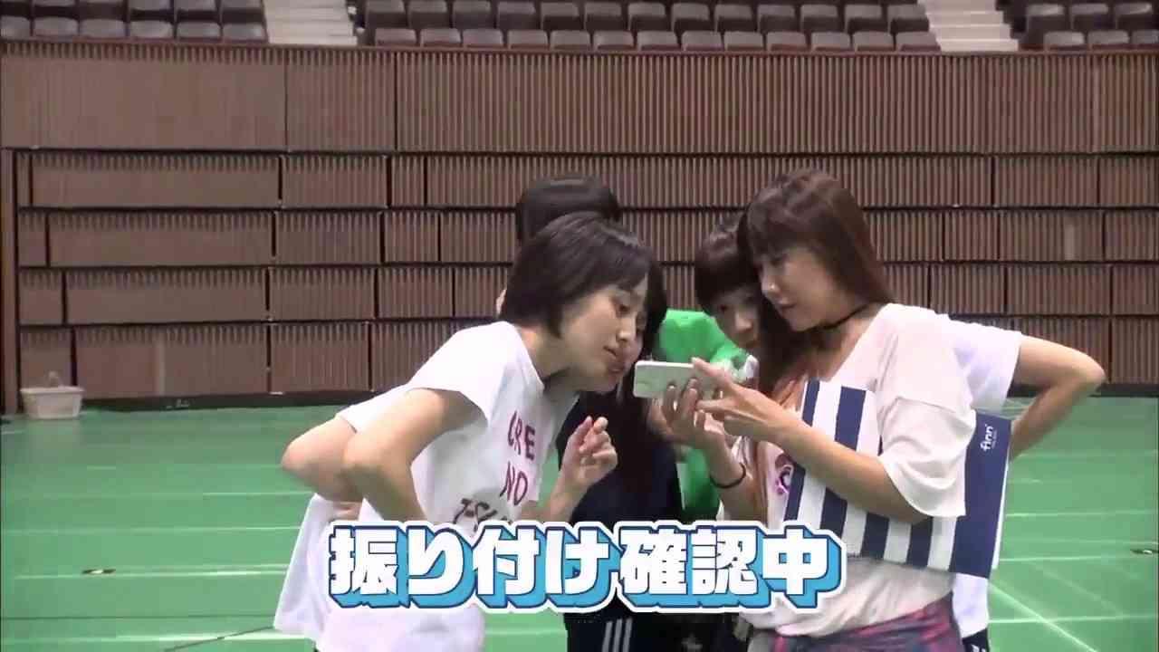 杏果はきゃわ女 - YouTube
