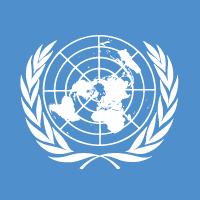 人身取引に関する国連専門家、訪日調査を終了   国連広報センター