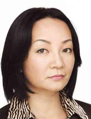 「さくら、私に書かせなさい!」岩井志麻子の心を震わせた、2014年衝撃ニュース!|サイゾーウーマン