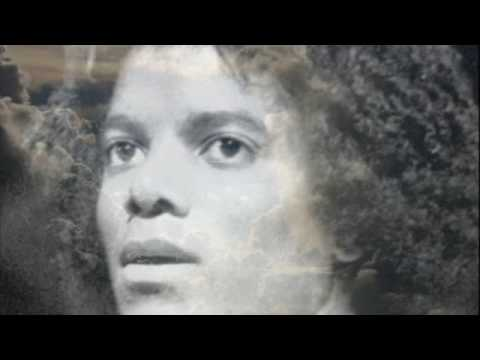 Michael Jackson - To Make My Father Proud - YouTube