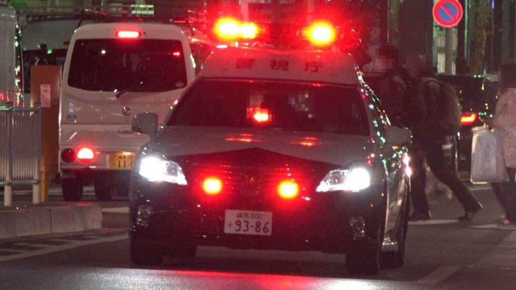 黒岡昭(91歳)が1歳女児を無免許ではねて重傷負わせる...事故が頻発する高齢ドライバーの免許更新の条件とは? | ENDIA[エンディア]
