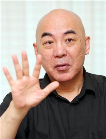 「日本が頭下げてきた」 安倍晋三首相の訪韓決定で韓国に飛び交う勘違い - ライブドアニュース