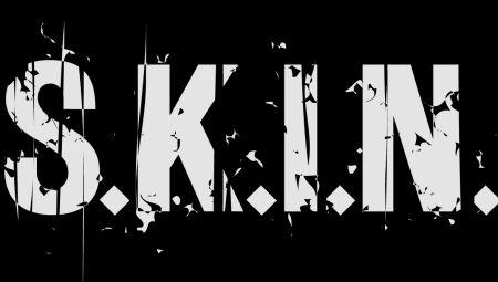 スーパーバンドS.K.I.Nとは? Yoshiki | SUGIZO | GACKT | 雅 - NAVER まとめ
