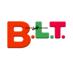 """B.L.T.公式 on Twitter: """"1stフォトブック「はるかいろ」(仮)の発売が決定した福原遥ちゃん!本日発売のB.L.T.3月号では、フォトブックのアザーカットを紹介しています。ぜひチェックしてみてくださーい! #福原遥 #はるかいろ #フォトブック #blt… """""""