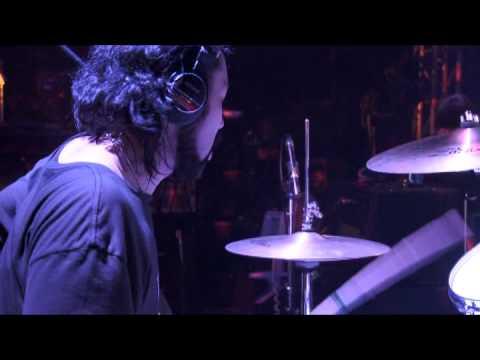 Nico Touches The Walls - Carousel - YouTube
