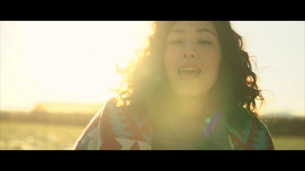 """GRACE"" -Miho Fukuhara-(Official Music Video) - YouTube"