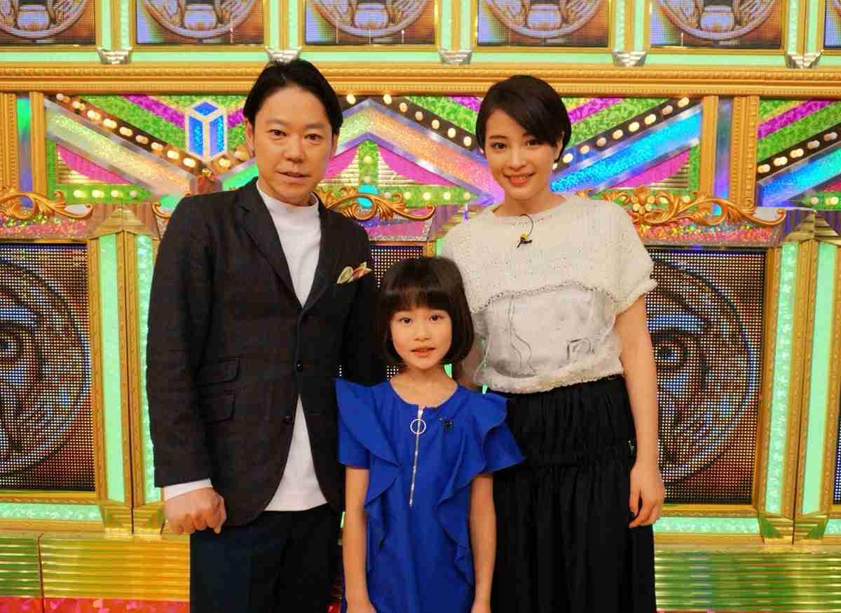 広瀬すず主演連ドラ「anone」 初回視聴率は9.2%