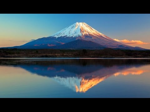 【拡散】すべての日本人のための7分 - YouTube
