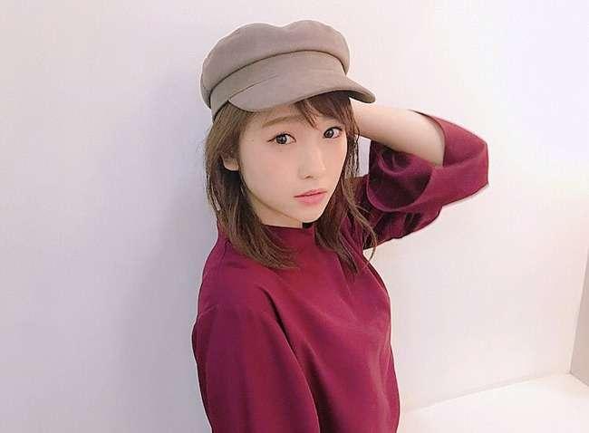 AKB48タイムズ(AKB48まとめ) : 「男性が魅力的だと思う元アイドル女性」ランキングで川栄李奈が大島優子、乃木坂46越え!【元AKB48りっちゃん】 - livedoor Blog(ブログ)