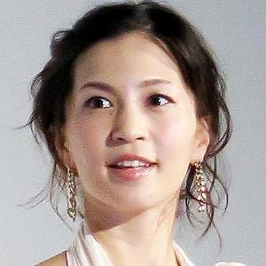 安田美沙子、もし不倫するなら「北村一輝さん。色っぽい」