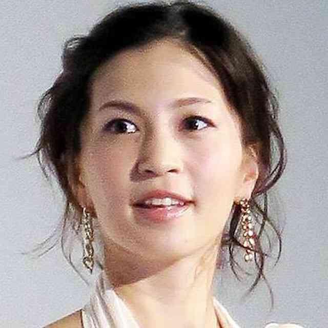 安田美沙子、もし不倫するなら「北村一輝さん。色っぽい」 : スポーツ報知