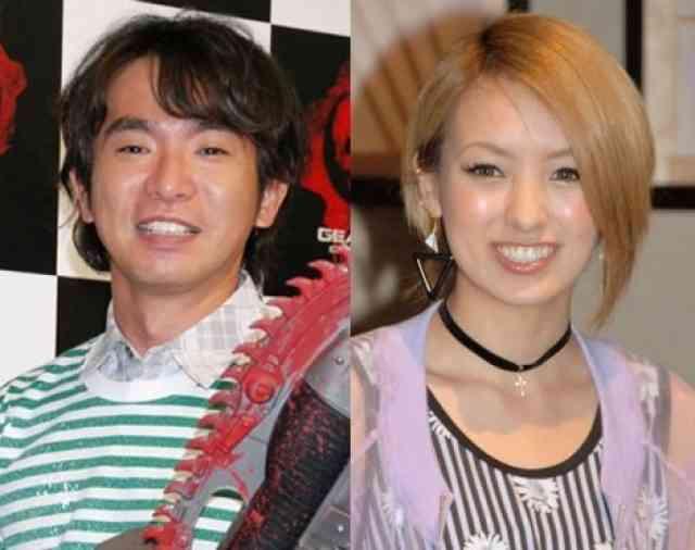 よゐこ濱口、南明奈との今春結婚報道に「ないない」  (オリコン) - Yahoo!ニュース