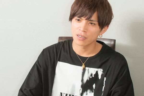 山本裕典 解雇7カ月…飲食店オープンで語った「芸能界復帰」