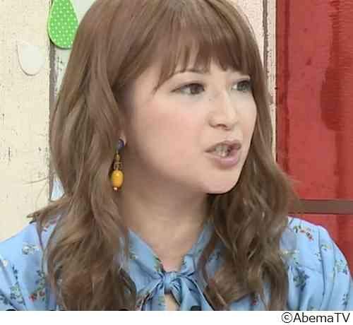 矢口真里が伝授、恋人とマンネリ化しないコツ | Narinari.com