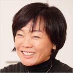 安倍首相の「ダメ男写真」を投稿し続ける昭恵夫人の真意とは? – アサジョ