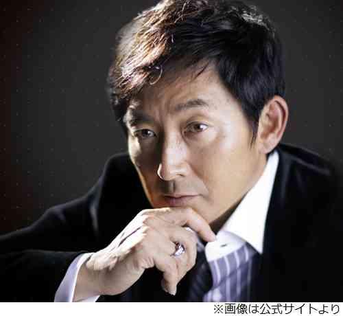 石田純一、大物男性俳優に迫られた過去 | Narinari.com