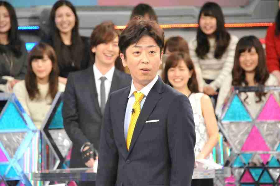 藤田ニコル、番組で共演したしっくり来ないMCの実名を告白