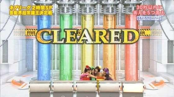 ももいろクローバーZ、4・11に4人体制初シングル 映画『クレヨンしんちゃん』主題歌&声優決定