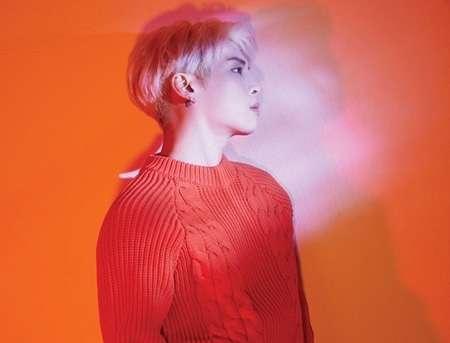 故ジョンヒョン(SHINee)が楽曲「ワッフル(#Hashtag)」に込めた思い…直接的な歌詞が話題 (WoW!Korea) - Yahoo!ニュース