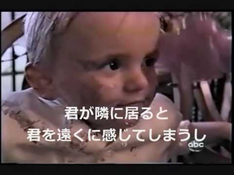 Speechless written by Michael Jackson 言葉にできない - YouTube