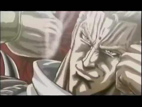 【たっぽい】 TOUGH BOY 歌詞付 【たっぽい】 - YouTube